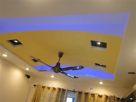 Modern False Ceiling Designs For Bedroom False Ceiling Pop Designs With Led Lighting Ideas Clipgoo