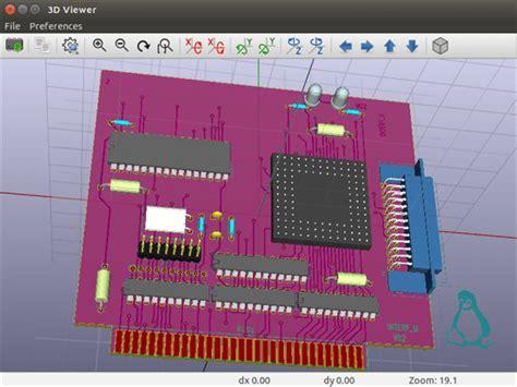 librerie eagle librerie per eagle 3d problemi di installazione inventor