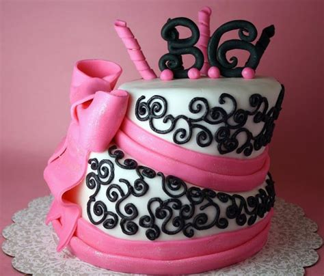 Find For Free By Name And Birthday Here You Find Free Birthdaycake Images By Name You Can And Upload Your