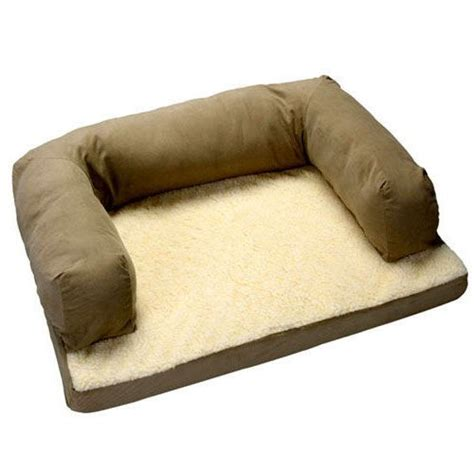 dog beds 4 less 23 best images about dog beds for less on pinterest dog