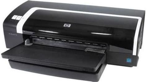 buy officejet k7100 printer a3 size hp thermal inkjet upto 4800 dpi resolution peshawar