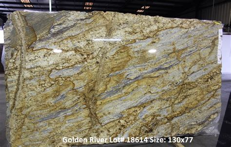 tampa granite countertopsta granite best value
