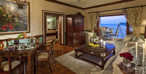 how to prime a room sandals royal plantation jamaica prime minister oceanfront one bedroom butler suite mr