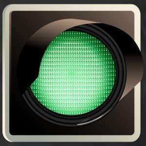 Green Traffic Light by Traffic T Shirts Spreadshirt