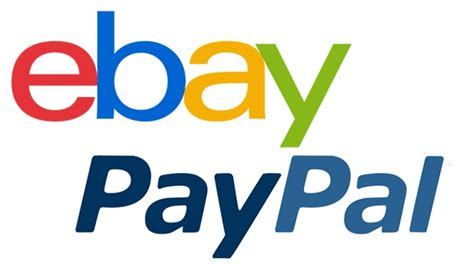 ebay and paypal the divorce of ebay and paypal