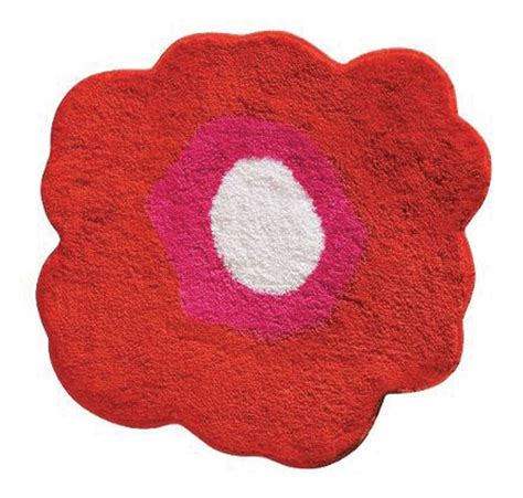poppies rug poppy rug colonialmedical