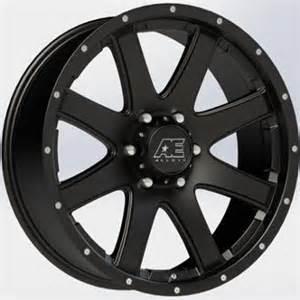 Ae Alloy Truck Wheels American Eagle Wheels Eagle Alloy Wheels Eagle Wheels