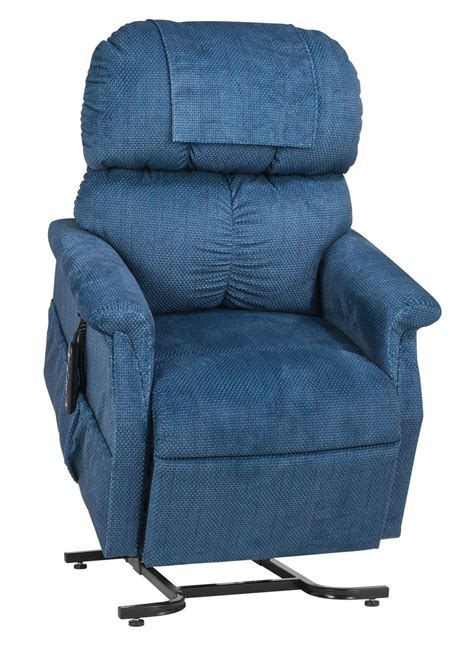 golden technologies recliner golden tech infinite position lift chair med emporium