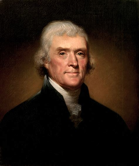 file thomas jefferson by rembrandt peale 1800 jpg wikimedia commons