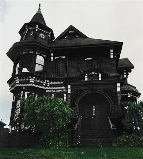 gothic victorian homes best 25 gothic home ideas on pinterest gothic home