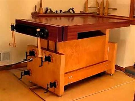 youtube woodworking bench woodworking bench plans youtube