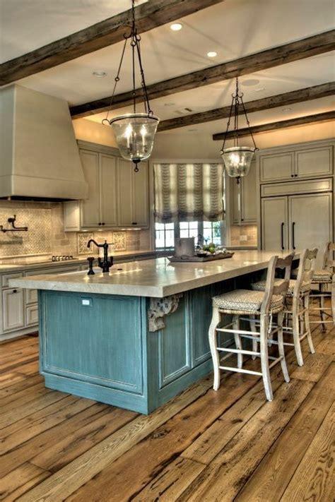 Turquoise Kitchen Island 25 Best Ideas About Turquoise Kitchen Cabinets On Colored Kitchen Cabinets