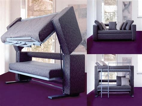 bunk bed sofa and desk bunk bed with desk and loft bed with desk chair