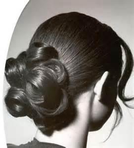 coiffeur africain brabant wallon accessoires pour cheveux