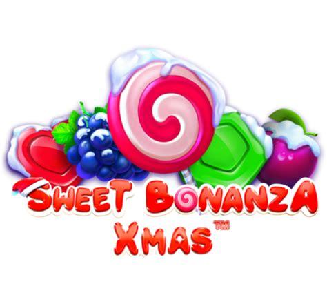 sweet bonanza xmas slot review pragmatic play gamespragmatic play games