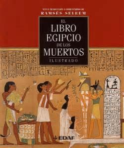 libro la enciclopedia libre libro wikipedia la enciclopedia libre hot foto