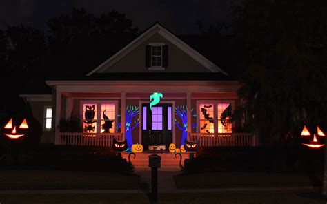 home decorations for halloween chloe s inspiration halloween outdoor decorations in