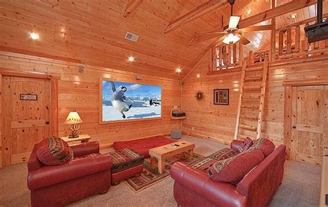 5 bedroom cabins in pigeon forge 17 best images about gatlinburg on pinterest patriots