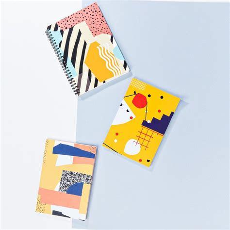 colorful desk accessories 100 colorful desk accessories diy wall organizer
