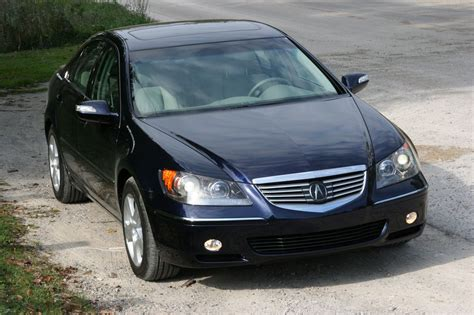 service manual 2008 acura rl replacement procedure buy 50 2008 acura rl axle stub rear