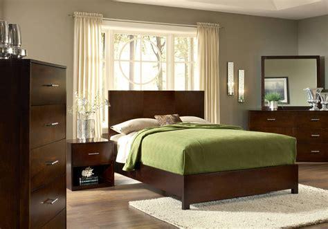 grand bedroom furniture grand bedroom furniture haikudesigns com