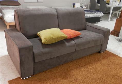 costo divano divano letto papeete il benessere sotto costo divani a