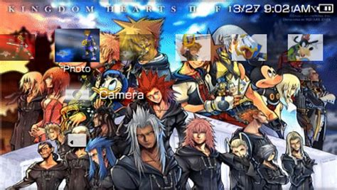 psp themes and wallpapers psp ptf anime themes psp themes and wallpapers psp ptf game themes