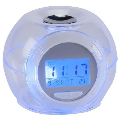 sleep machine soothing sounds alarm clock kimball