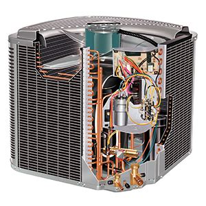 air conditioner service three things you do at home the air geeks reviews of air