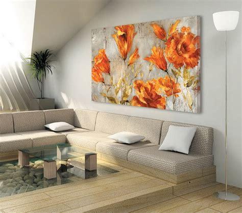 quadri ottaviani fiori expert audio ottaviani quadri moderni