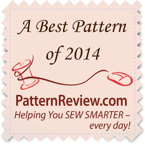 pattern review best of 2014 patternreview s best patterns of 2014 1 28 15
