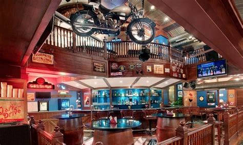 themed party nights for pubs bike barrel the residency towers t nagar special