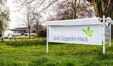 graf zeppelin haus friedrichshafen startseite graf zeppelin haus friedrichshafen