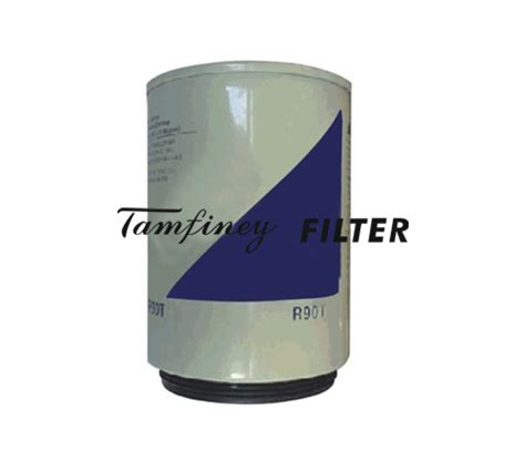 Volvo Fuel Filter Water Separator Assy racor filter element assy 490r 10 mirco r 90t products