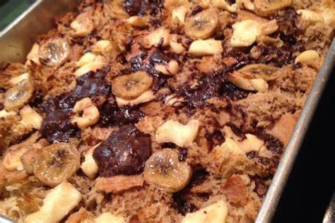 52 Weeks Of Baking Week 52 Gooey Banana Cupcakes by Banana Bread Bake Recipe On Food52