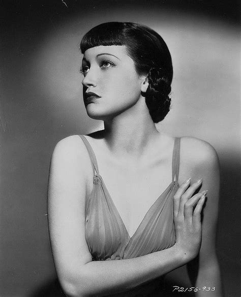 dorothy lamour dorothy lamour i was born in the wrong decade pinterest