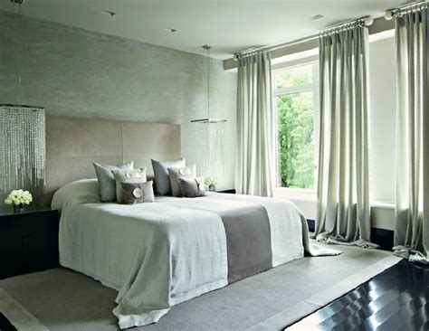 kelly hoppen interiors bedrooms kelly hoppen bedrooms pinterest curtains bedspreads