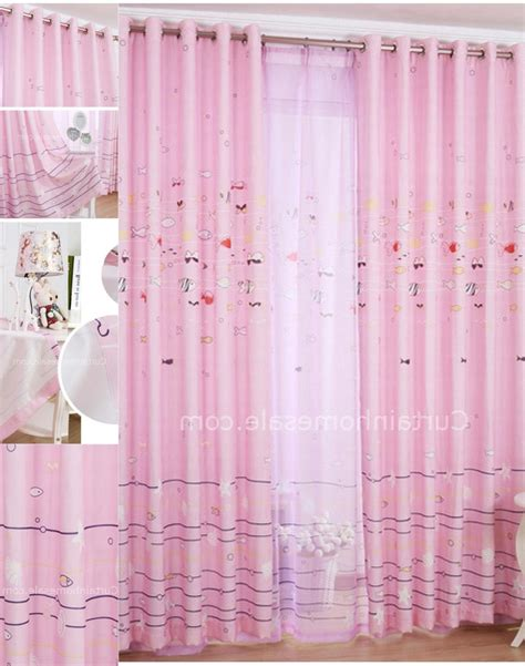 girl bedroom curtains curtains girls room bedroom interior decorating