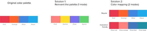color blind friendly palette asana launches new accessibility feature for colorblind