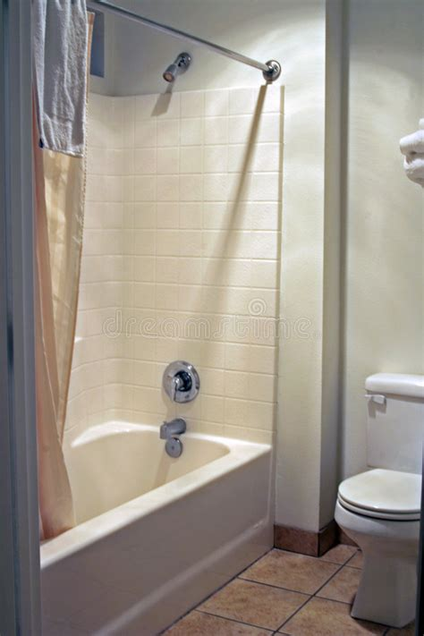easy bathroom cleaning easy bathroom cleaning driverlayer search engine