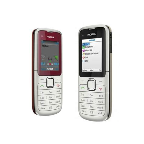 themes nokia mobile c1 nokia c1 01 themes image search results