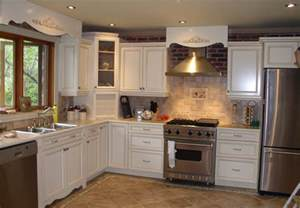 Mobile Home Kitchen Design Pictures Of Renovated Mobile Homes Studio Design