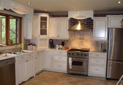 Kitchen Cabinet Renovation Ideas Pictures Of Renovated Mobile Homes Studio Design Gallery Best Design