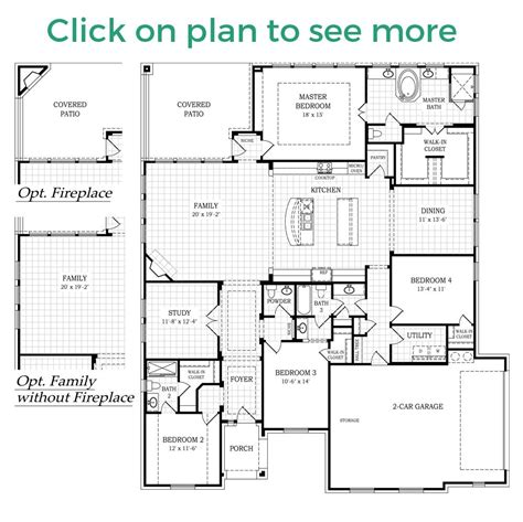 floor plans for new houses chesmar homes floor plans unique adelaide plan chesmar
