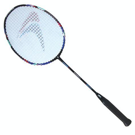 Raket Tenis Dunlop Bonus Senar Tas Dan Grip Bnma jual perlengkapan olahraga bulutangkis badminton