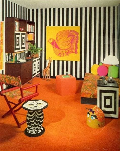 seventeen bedroom ideas 25 best ideas about 70s bedroom on used