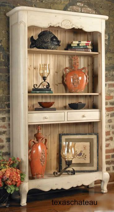 Tuscan Home Decor Store by Tuscan French Country Style Decor Furniture Painted