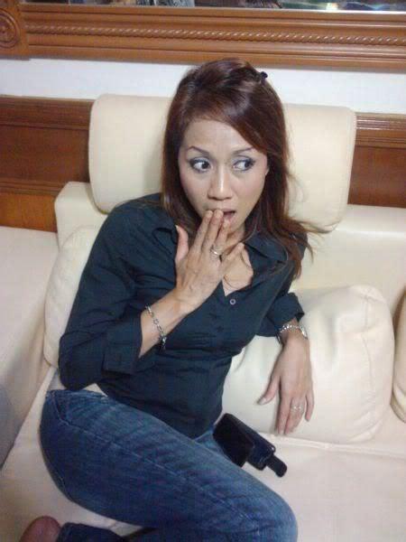 gambar bogel 68 best izham images on pinterest girls hot and