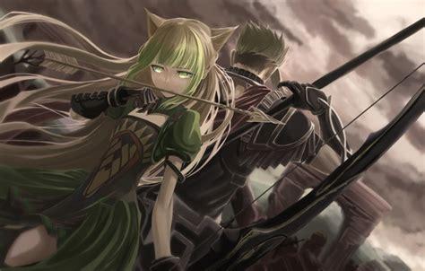 Fate Grand Order Arts wallpaper anime fate grand order fate apocrypha