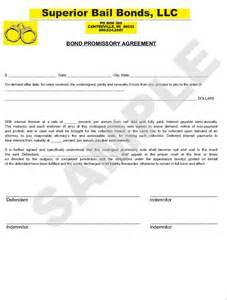 Bond Receipt Template Superior Receipt Book Company Amp Printing Services Bail Bonds